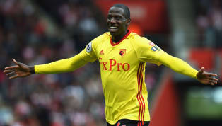 One in, One Out: 7 Players Watford Could Sign to Replace Abdoulaye Doucoure This Summer
