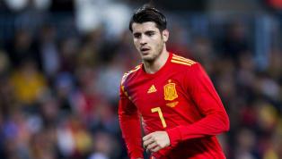 Mondiali, da Morata a Fabregas: quanti esclusi eccellenti tra le fila della Spagna!