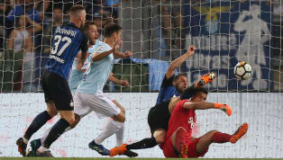 Lazio 2-3 Inter: Stunning Inter Comeback Breaks Lazio Hearts & Seals Champions League Qualification