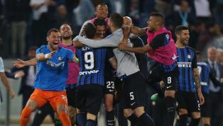 Dalla quarta fascia alle limitazioni in lista: per l'Inter sarà una Champions in salita
