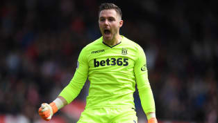 Paul Lambert Laughs Off Claims Stoke Star Is Worth Just £35m Amid Talk of Summer Bid From Wolves
