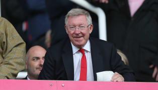 Người cũ Man United gửi lời tri ân xúc động tới Sir Alex
