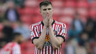 End of Season Review: Sunderland's Report Card From the 2017/18 Campaign