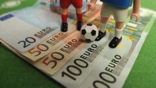 KPMG, Avrupa Futbolunun En Değerli 32 Takımını Açıkladı