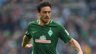 Werder Bremen Reject Opening £10m Bid From Brighton for Highly Rated Danish Midfielder