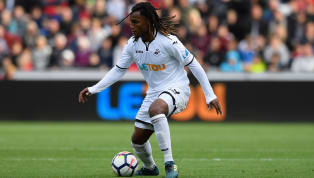 Bayern Confirm Renato Sanches Will Be Given Another Chance at Club Despite Abysmal PL Loan Spell