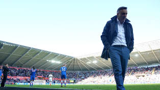 Swansea City Confirm Departure of Manager Carlos Carvalhal After Premier League Relegation