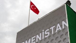 UEFA Confirm Istanbul's Ataturk Stadium Will Host 2020 Champions League Final