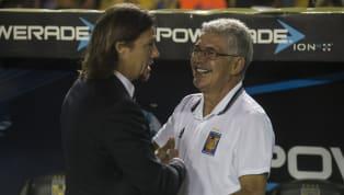 SE QUEDARON CON LAS GANAS | El jugador que el 'Tuca' Ferretti le negó a Chivas