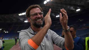 Liverpool Legend Reveals Mood in Marbella Training Camp Ahead of UCL Final Against Real Madrid