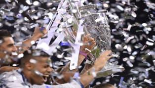 LDC : La nouvelle motivation des joueurs du Real Madrid et de Liverpool