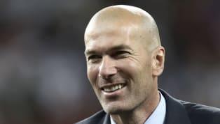 MERCADO | El Real Madrid le roba el fichaje de estas dos perlas al Barça