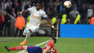 MONEY : L'OM a fixé le prix de Bouna Sarr