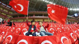 18 Süper Lig Ekibinin 19 Mayıs'la İlgili Paylaşımları