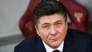 """Torino, Mazzarri: """"Con la SPAL test in vista del prossimo anno. Belotti resta? Ora non ci pensa"""""""