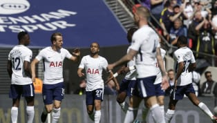 End of Season Review: Tottenham Hotspur's Report Card From the 2017/18 Campaign