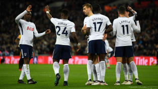 Tottenham Fans React on Twitter to Reports of Midfielder's Potential Departure