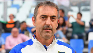 Sampdoria Boss Marco Giampaolo Denies Rumours Linking Him to Napoli After Serie A Loss on Sunday