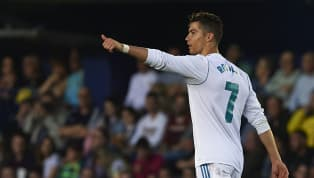 Cristiano Ronaldo Claims it's Good That Real Madrid Stars Don't 'Realise Magnitude' of UCL Final