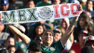 11 Negara yang Paling Banyak Membeli Tiket untuk Menonton Langsung Piala Dunia 2018