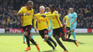 Ex-Arsenal Man Charlie Nicholas Urges Gunners to Make a Move for Breakout Watford Star