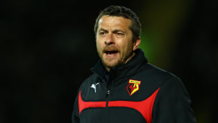Why Watford Should Go After Fulham Boss if the Cottagers Miss Out on Promotion to the Premier League