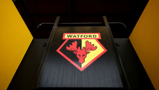 Watford Confirm Signing of Young Stevenage and England Under-19 Defender Ben Wilmot