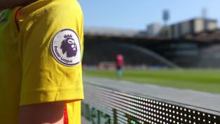 Önümüzdeki Sezon Süper Lig'de Oynaması Muhtemel, Premier Lig'den 8 İsim