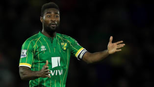 Norwich Midfielder Alex Tettey Signs 2-Year Contract to Extend Stay at Carrow Road