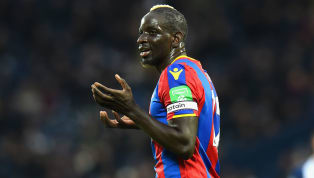 Crystal Palace Stalwart Mamadou Sakho Urges the Club to Sign Loan Star on a Permanent Deal