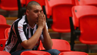 Four Reasons Why the Premier League Will Not Miss West Brom Next Season