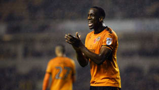 Wolves Reportedly Exercise Option to Sign Willy Boly Following Successful Loan Spell