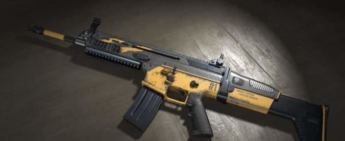 All Pubg Weapons Skins How To Get Them: How To Get All The PUBG Global Invitational Themed Skins