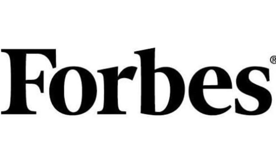 Revista Forbes avalia clubes mais valiosos da América  Corinthians e  Palmeiras lideram  755ef55e12c3b