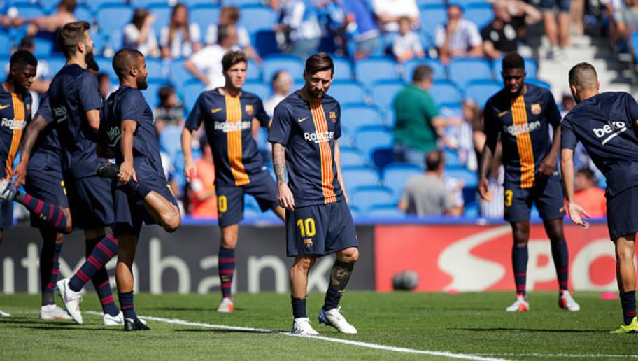 Barcelona e psv lanam escalaes para confronto na liga dos barcelona e psv lanam escalaes para confronto na liga dos campees ei stopboris Image collections
