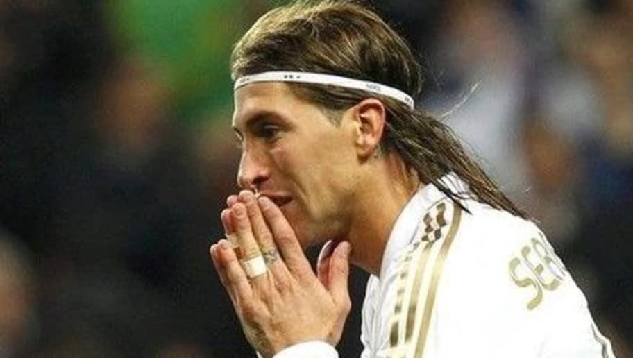 Jugadores argentinos con pelo largo