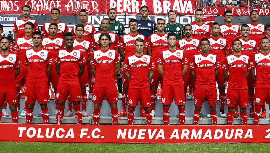 Futbol mexicano 2019 calendario y resultados yahoo dating