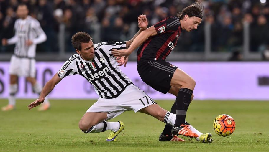 08c1e53841514b Finale Tim Cup Milan-Juventus: ecco tutte le info su come e dove acquistare  i biglietti