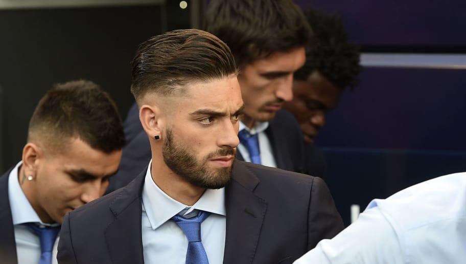 arsenal set to make summer bid for atletico madrid star yannick