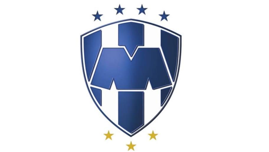El significado de los 18 escudos del fútbol mexicano | ¿Te los ...