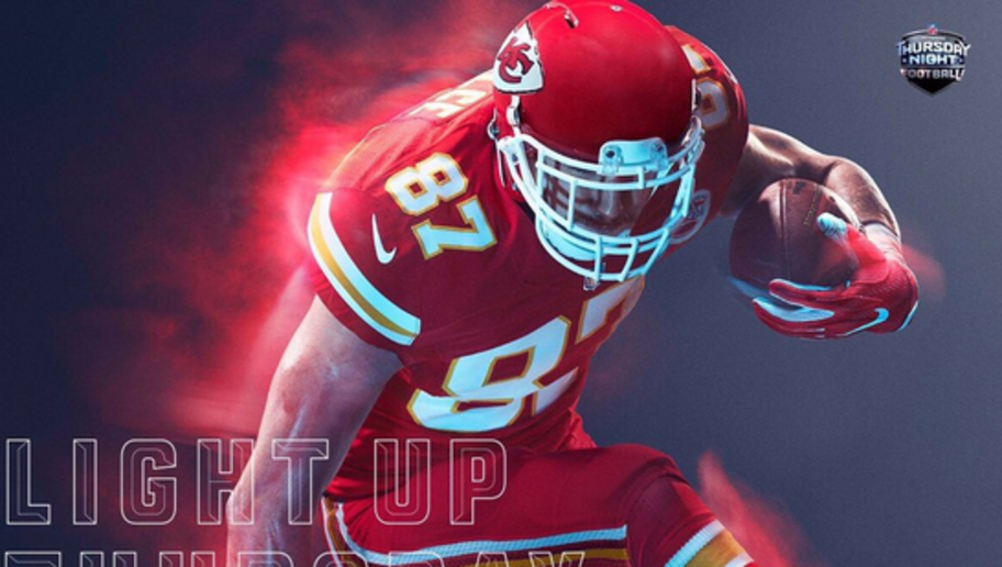 ea42a4f4a463a ireland travis kelce mens kansas city chiefs nike jersey game white 7c018  f860d; denmark travis kelce takes sneaky shot at chiefs color rush jerseys  12efb ...