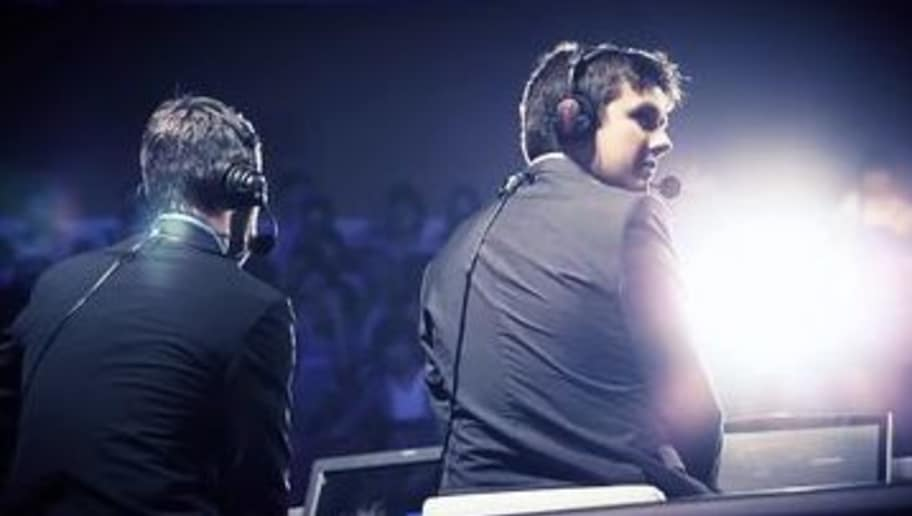 the top 6 league of legends color casters on the world championship