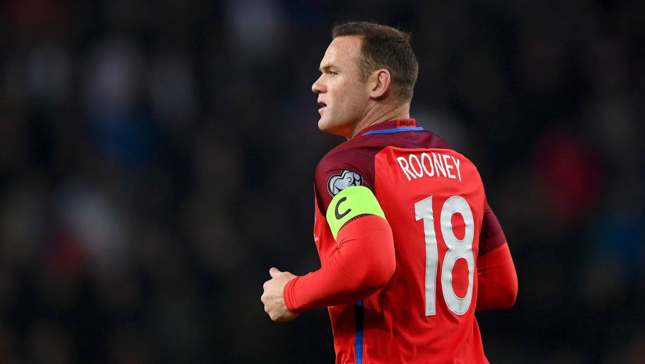 abd020c9c37 Who Can We Blame Now  England Still Dreadful Even With Wayne Rooney ...