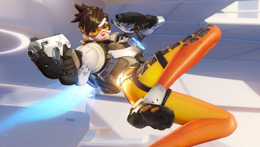insane overwatch sale for black friday 12up