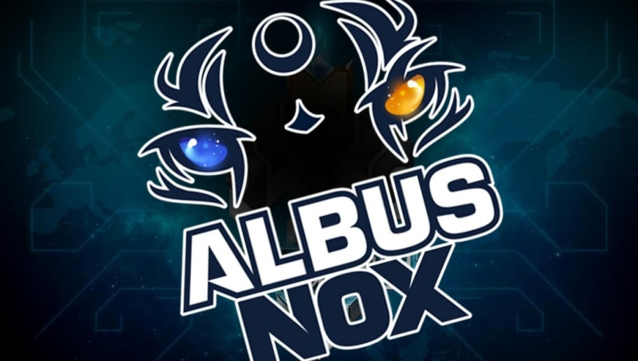 Albux NoX Luna Roster Signed to a New Organization