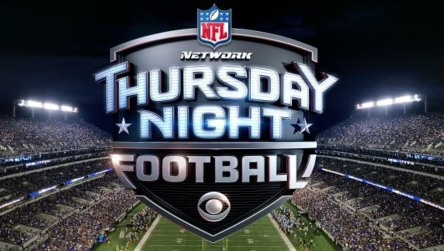 The Nfl Is Making A Big Change To Thursday Night Football