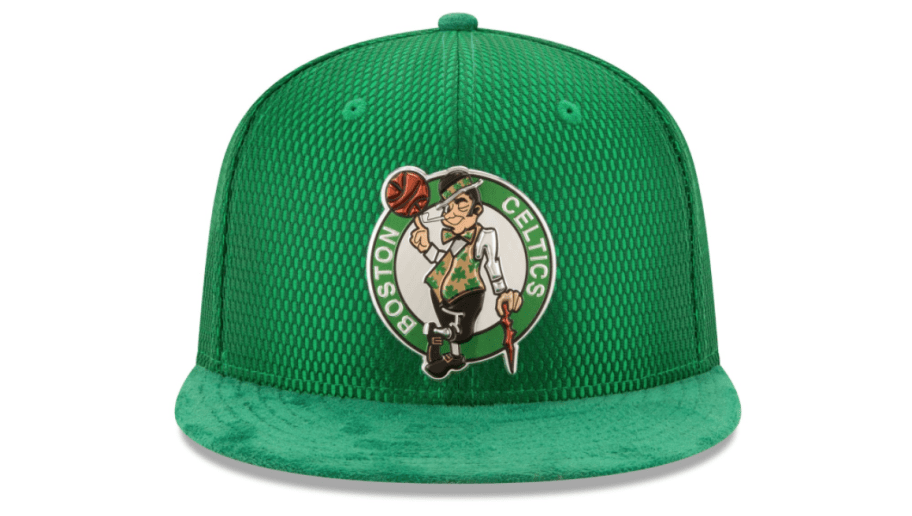 449c91161e6c93 ... sale new era reveals sick new nba draft hats 97d11 f8140