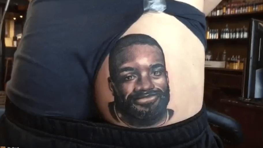 Rencontre tatoué nouvelle application de rencontre rencontre gratuit