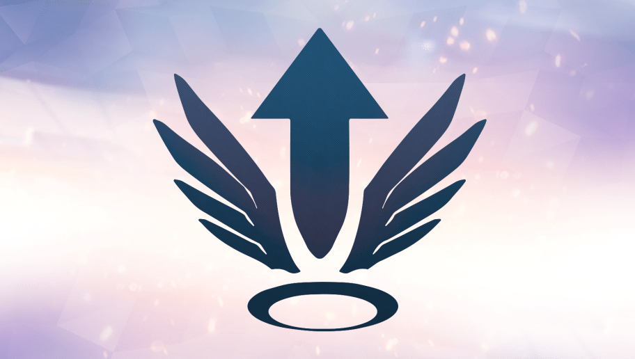 Mercys Huge Rez Achievement May Lock Forever On Console Dbltap