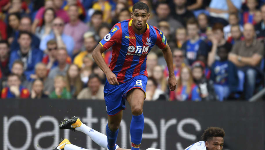 Image result for loftus cheek whoscored